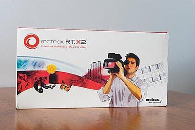 Matrox RT.X2 unboxing-matrox-rtx2-unboxing01.jpg