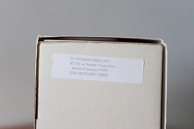 Matrox RT.X2 unboxing-matrox-rtx2-unboxing02.jpg