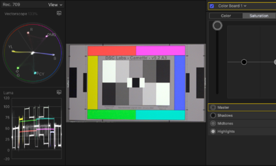 Help calibrating camera with DSC chart-screen-shot-2020-01-16-8.24.55-pm.png