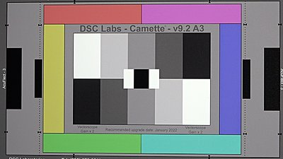 Help calibrating camera with DSC chart-dsc.jpg