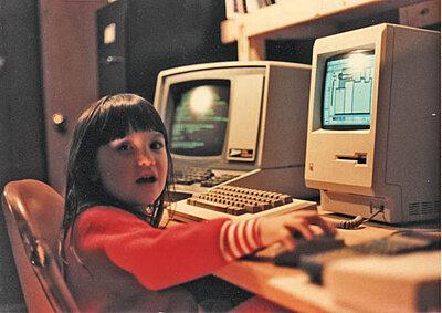 I'm old enough to remember ...-mac1987.jpg