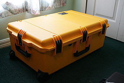 Hard Cases?-case3.jpg