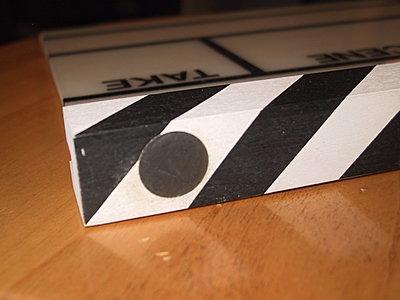 Slates - Clapboards-img_2133.jpg