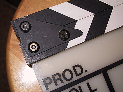 Slates - Clapboards-img_2134.jpg