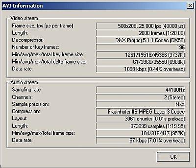 Virtualdub (mod version) and hdv codec-vdub.jpg