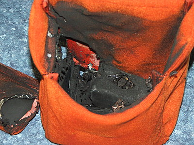 Near Battery Disaster-dscf5435.jpg