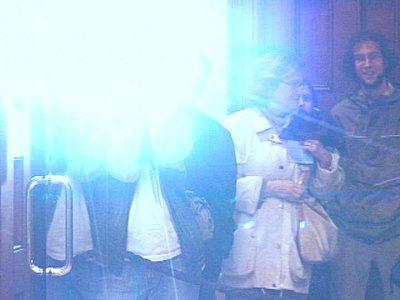 Strange camera flash phenomenon-frame-02.jpg