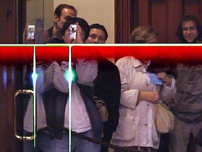 Strange camera flash phenomenon-frame-03.jpg