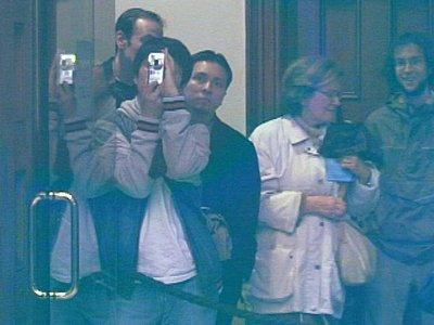 Strange camera flash phenomenon-frame-04.jpg