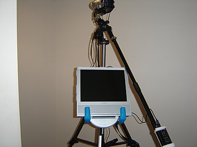 Mounting items to tripods-pictures-015.jpg