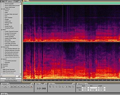 How does HMC150 Monitor Audio Levels?-untitled-2.jpg