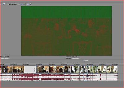 Distorted footage from HMC 150-capture2.jpg