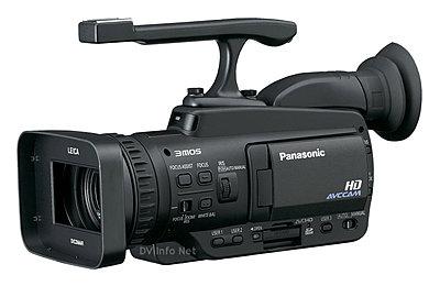 Panasonic Announces Dramatically Lower Pricing on AG-HMC40-hmc40pa.jpg
