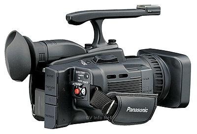 Panasonic Announces Dramatically Lower Pricing on AG-HMC40-hmc40ra.jpg