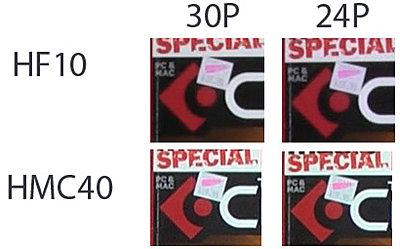 Chroma test on HMC40's 24P and 30P-hmc40_hf10_chromax3.jpg
