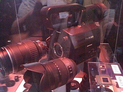 Panasonic AG-AF100 series-jj6.jpg