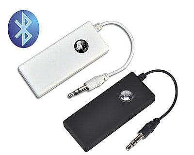 wireless headphones-btxmitter.jpg