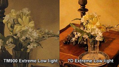 TM900 - Pretty impressed!-tm900-vs-7d-extreme-low-light.jpg