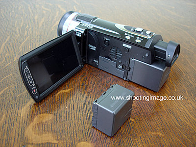 The Panasonic TM900 Users Thread-tm900bigbatviewfindout.jpg