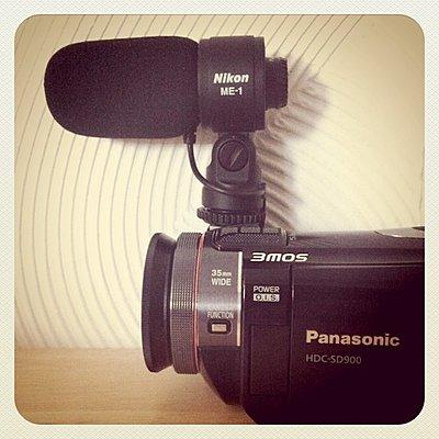 Panasonic SD900 + Nikon ME-1 = pretty good stereo sound-5161a9dcdaeb4159b9191cc2dc83ea4f_7.jpg