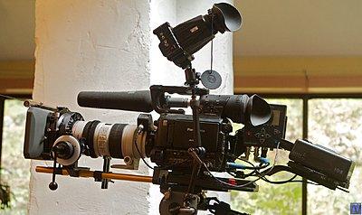RedRock shipping Canon L lens controller for MFT-mftlivelens.jpg