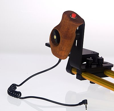AF100 Wood Handles for 15mm rails as well as on Camera-rodhandle2.jpg