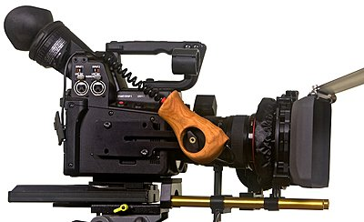 AF100 wood handles now in stock both body mount and rail mount versions-picture-5.jpg