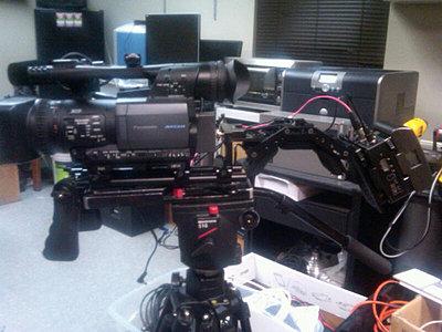 Shot of my AG-HMC 150 rig-img00148-20111218-2255.jpg