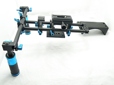 Should I get 2 x AC-130's??-gliders_shoulder_mount_1.jpg