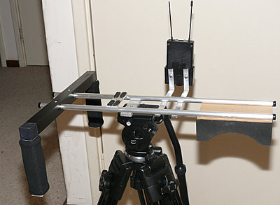 AC-130 DIY Shoulder Mount Rig-rig130.jpg