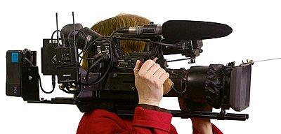 New UniCamRail Shoulder kit now on my webstore-_mg_0428.jpg