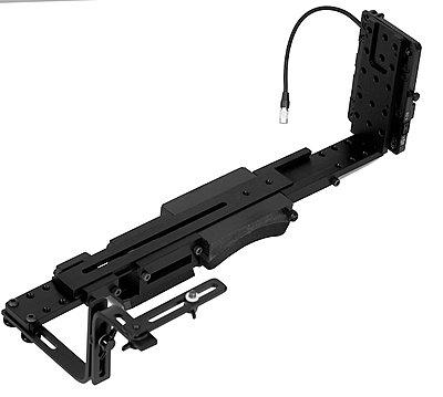 New UniCamRail Shoulder kit now on my webstore-_mg_0728.jpg