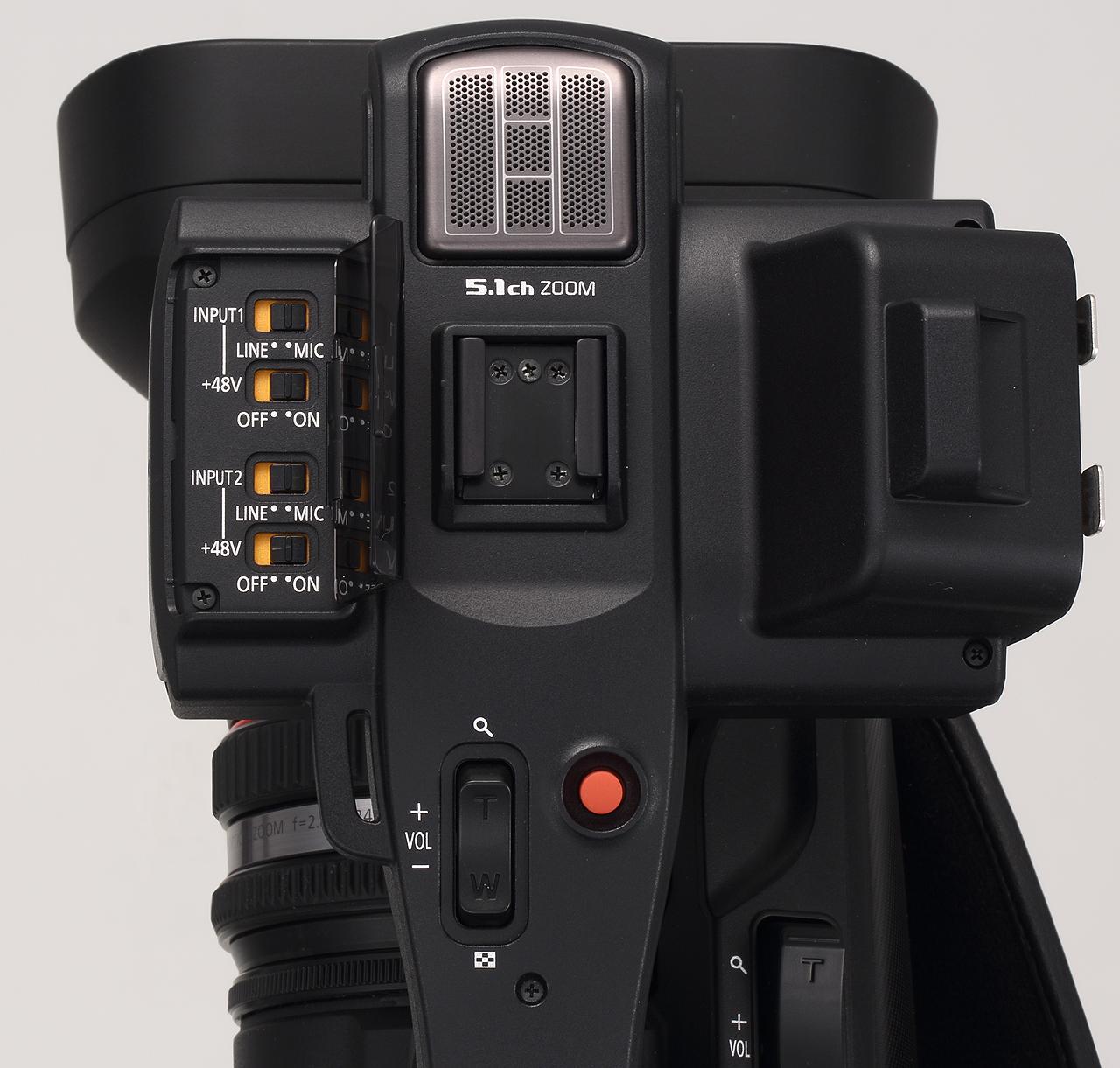 The Panasonic TM900 Users Thread-ag-ac90_04_top_audio.jpg