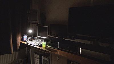 AC90 Sample Footage-a1_cx730-21db.jpg
