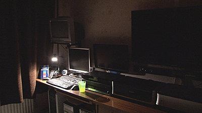 AC90 Sample Footage-a2_fx1000-15db.jpg