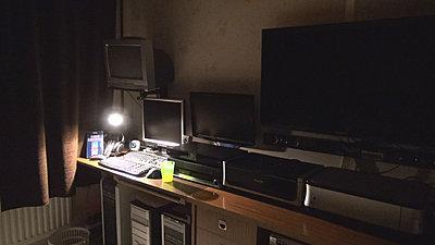 AC90 Sample Footage-b1_cx730-24db.jpg