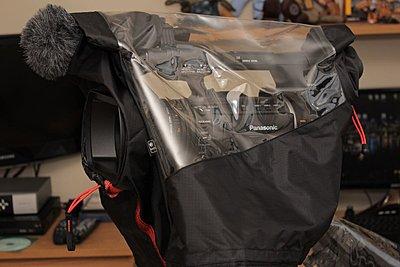 Raincover for AC130/AC160-1-side.jpg