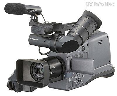 Panasonic announces AG-HMC70 Shoulder Mount AVCHD Camcorder-ag-hmc70avchd1.jpg