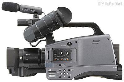 Panasonic announces AG-HMC70 Shoulder Mount AVCHD Camcorder-ag-hmc70avchd2.jpg