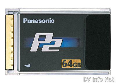 Panasonic AVCHD camcorders announced; plus AVC Intra (pre-NAB2008)-pnab08p264.jpg