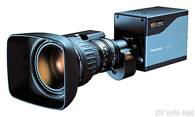 Panasonic AVCHD camcorders announced; plus AVC Intra (pre-NAB2008)-pnab08hc1800.jpg