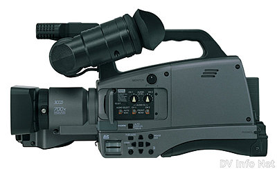 Panasonic AVCHD camcorders announced; plus AVC Intra (pre-NAB2008)-pnab08hmc70.jpg