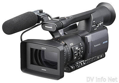 Press Release: Panasonic unveils HMC150 pricing and ship date-hmc150a.jpg