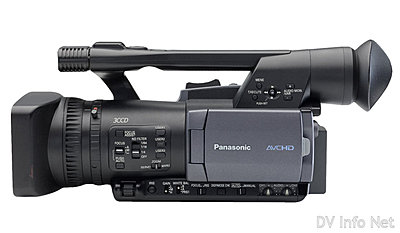 Press Release: Panasonic unveils HMC150 pricing and ship date-hmc150b.jpg