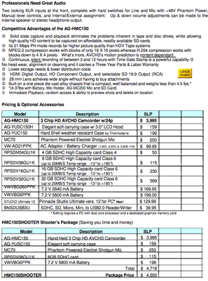 Press Release: Panasonic unveils HMC150 pricing and ship date-page-3.png