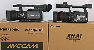 Size comparison for the HMC150 and Canon XH-A1-img_2939-cropped-ppd-1024size.jpg