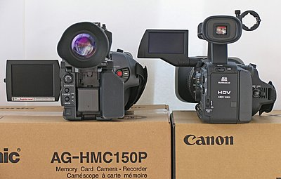 Size comparison for the HMC150 and Canon XH-A1-img_2951-cropped-ppd-1024-size.jpg
