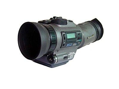 Panasonic AG EZ1-agez1a.jpg