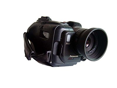 Panasonic AG EZ1-agez1c.jpg