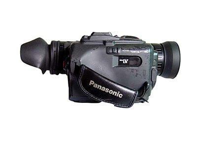 Panasonic AG EZ1-agez1d.jpg